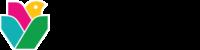 kmo-pl-07