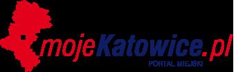 mojekatowice-pl